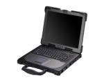 Ноутбуки B300