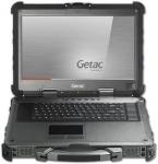 Ноутбуки X500