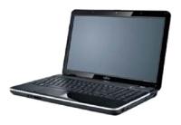 Ноутбук Fujitsu LIFEBOOK SH531